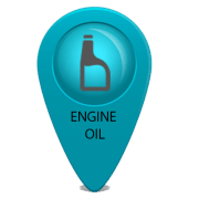Engineoil