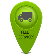 Fleetservices