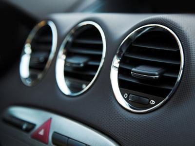 Car air conditioning dandenong
