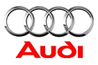 Audi servicing and repairs dandenong